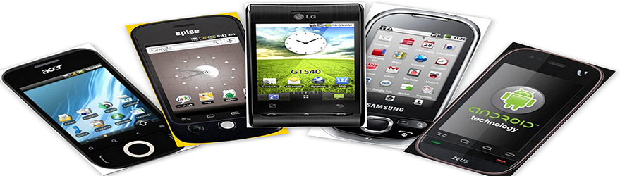 Spy Mobile Phone Software Dlf Delhi