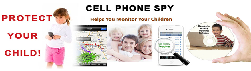 Spy Mobile Phone Software India