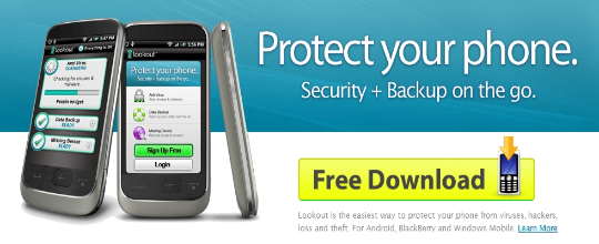 Spy Mobile Phone Software Free Download