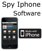 Spy Software For I Phone